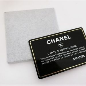 CHANEL Bags - Chanel Chocolate Bar East West  Bag